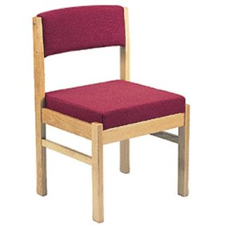 Side Chair | A101