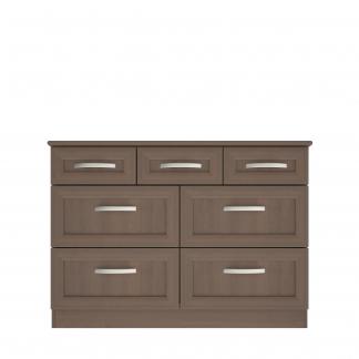 Collingwood Rummage Chest | Collingwood Lounge Furniture | CRC