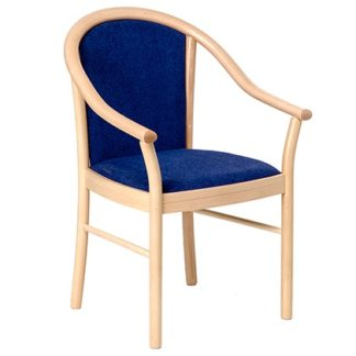 BANK Dining/Desk Chair   Bedroom Chairs   DC2