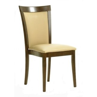 HAMBLETON Side Chair | Dining Chairs | DC5