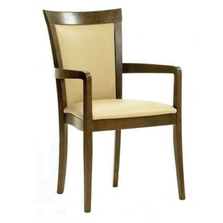HAMBLETON Carver Chair | Dining Chairs | DC5A