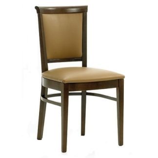 CLEVELAND Side Chair | Dining Chairs | DC6