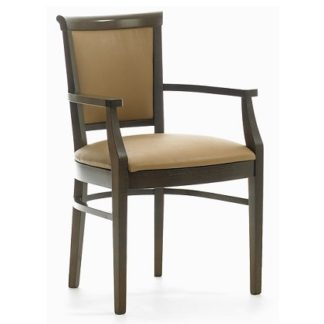 CLEVELAND Carver Chair   Dining Chairs   DC6A