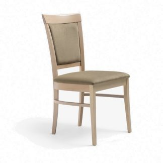 SYDNEY Side Chair | Desk Chairs | DC7