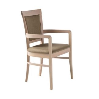 SYDNEY Carver Chair | Desk Chairs | DC7A