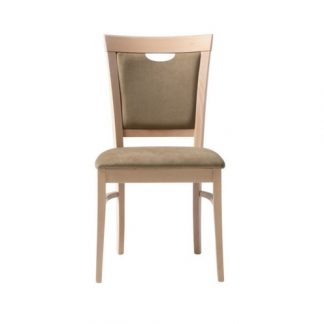 Brisbane Side Chair | Desk Chairs | DC7H
