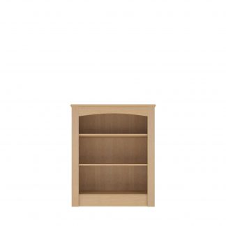 Esher Small Bookcase | Esher Lounge Collection | EBCS