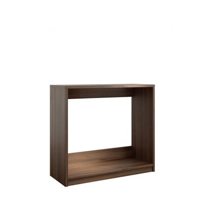 Lusso Console Table | Console Tables and Sideboards | LUCT