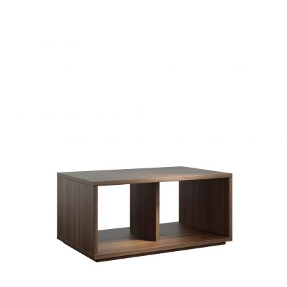 Lusso Rectangular Coffee Table | Coffee Tables | LUCTR