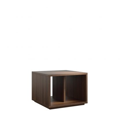 Lusso Square Coffee Table | Coffee Tables | LUCTS
