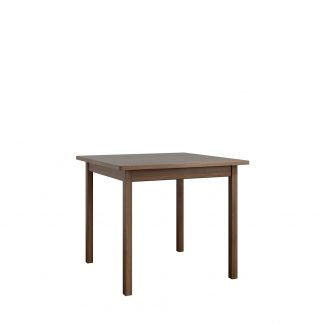 Lusso Square Dining Table 910x910mm | Dining Tables | LUDTS