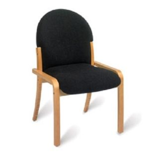 ROCKWELL Wooden Stacking Chair   Reception and Lounge Seating   MRLB1