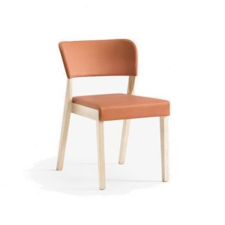 Rio Side Chair | Bedroom Chairs | RC1S