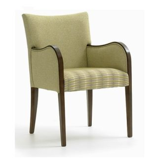 SWAFFHAM Arm Chair | Desk Chairs | SHSWADC