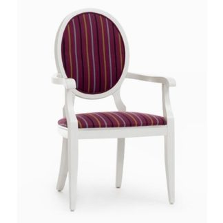 BEVERLEY Vanity Chair | Bedroom Chairs | VBAA