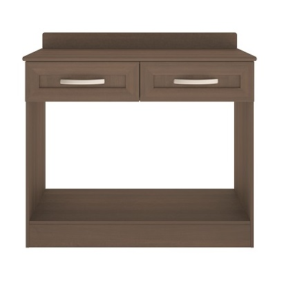 Collingwood Small Bookcase | Collingwood Lounge Furniture | CCT
